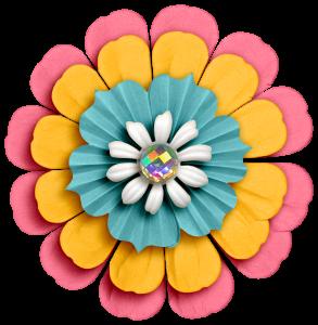 flower2_llh_bellagypsy
