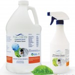 eConcentrate All Purpose Cleaner